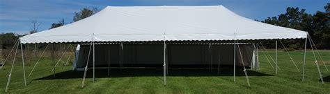 tents pole tents frame tents pop  tents