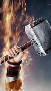 Thor 2-Dark World | Beauty | Pinterest | Thor, Marvel and ...