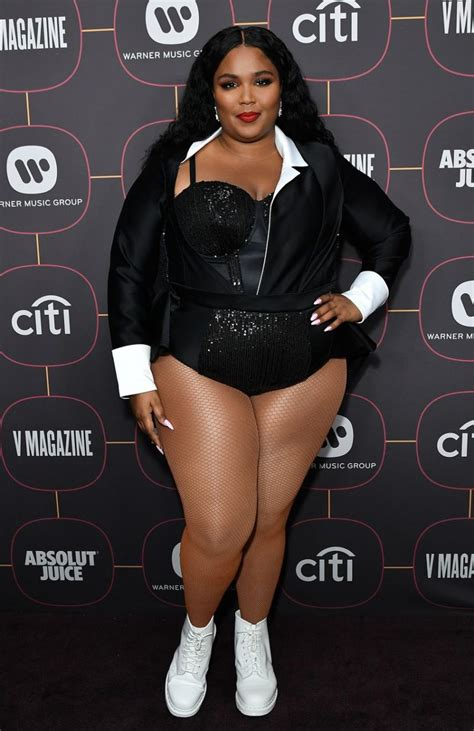 lizzo grammy grammys looks outfits amazing usmagazine awards costume changed several into year demotix source