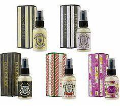 Shoe Pourri Shoe Deodorizer — magic odor remover for the