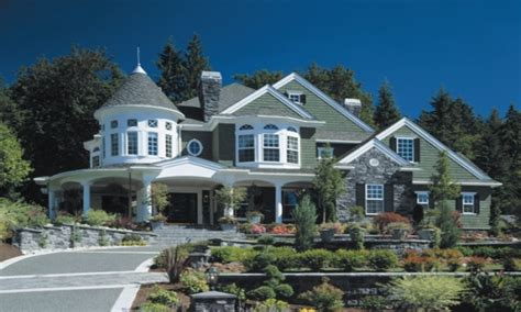 farmhouse style home plans old farmhouse style house plans victorian style house plans plans for country homes mexzhouse com