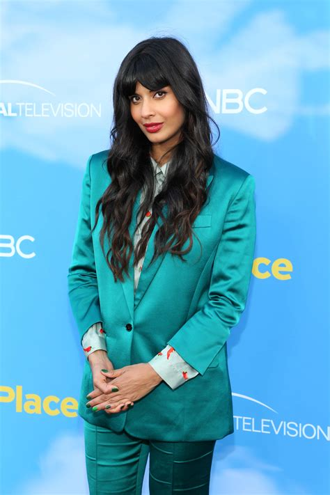 Jameela Jamil says she's not amazing in bed and ex-lovers ...