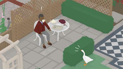 untitled goose game ska slaeppas  fler format