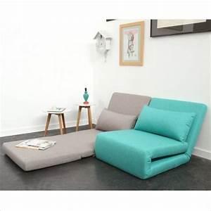 Matelas futon coussin de sol capitonne detente et for Deco chambre enfant avec matelas futon toulouse