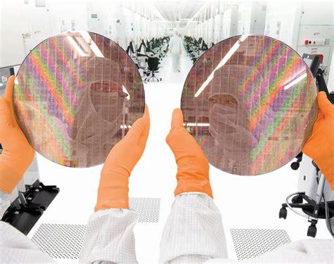 samsung nm technology  development nm  require