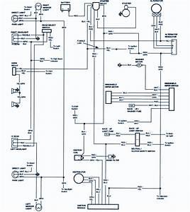 Need Wiring Help 1978 F150
