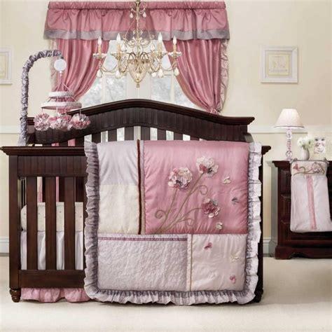 Kissen Für Babybett by Ideen F 252 R Babybett Kinderzimmer Aequivalere