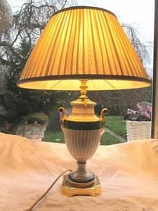 Italienische Lampen Designer : ich verkaufe eine italienische designer tischlampe aus der ~ Watch28wear.com Haus und Dekorationen
