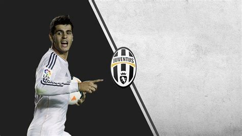 Logo Juventus Wallpapers 2015 - Wallpaper Cave