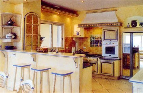 cuisine provencale d馗o cuisine quipe style provencale amazing fabulous decoration decoration cuisine style provencale nimes with cuisine d casto with cuisine quipe