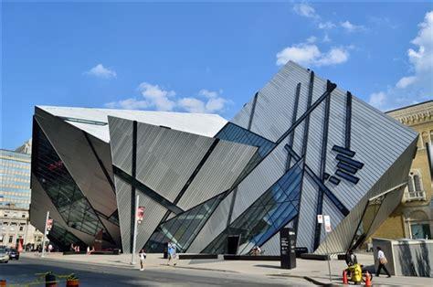 Royal Ontario Museum Reviews