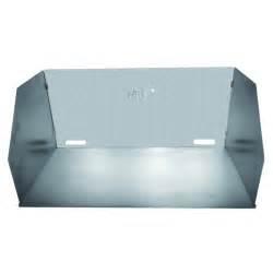 cuisine avec electromenager pas cher hpv aluminium protection contre le vent pour réchaud à 2