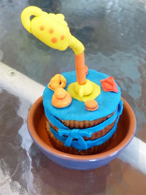 comment faire un gravity cake express gourmicom