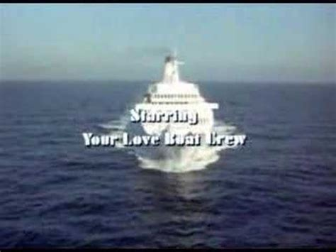 Youtube Love Boat Episodes by The Love Boat Season 3 Episode 15 Intro Youtube