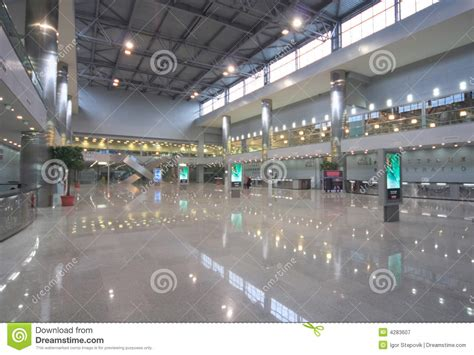 business exposition royalty free stock photography image 4283607