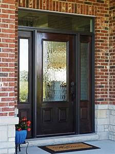 Updating Your Home U0026 39 S Curb Appeal  Front Door Refinishing