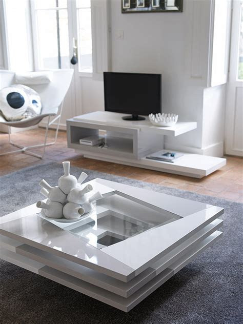 table basse de salon en verre design 18 id 233 es de