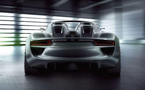 Porsche Wallpaper | Porsche 918, Porsche, Porsche 918 hybrid