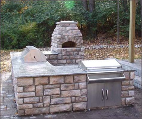stone age kitchens google search outdoor kitchens
