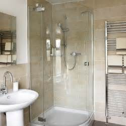 small bathroom interior design if you want to make bathroom spacious on interior design news how do you do made in china