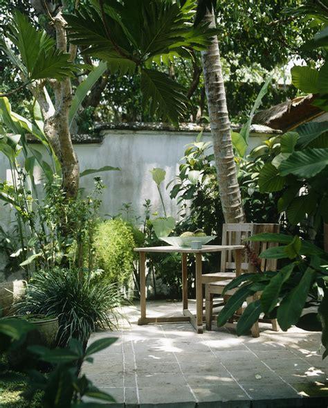 tropical patio tropical patio photos 31 of 59