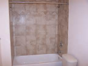 ceramic bathroom tile 12x12 tile my house ideas - Tiles For Bathrooms Ideas