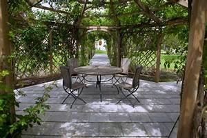 Pflanzen Für Pergola : pergola begr nung ~ Sanjose-hotels-ca.com Haus und Dekorationen