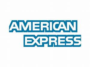 Amex Logo Vector | www.pixshark.com - Images Galleries ...