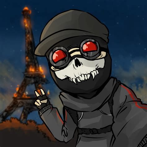 killing floor 2 dj skully steam community scully selfie