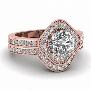Wedding bands shop for affordable wedding rings and for In style wedding rings