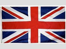 How Often Do Flag Designs Change?