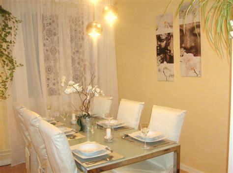 petit cuisine salle a manger photo 1 7 3502121