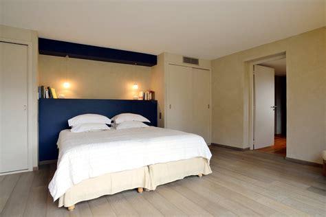 chambre d ami porto vecchio pavellone à louer villa avec accès plage