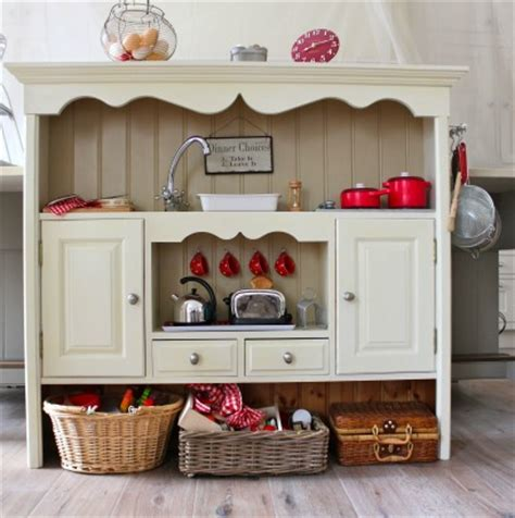 play kitchen ideas 10 diy play kitchen ideas housing a forest