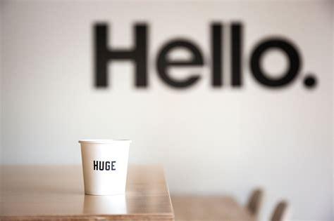 agencys  coffee shop open   public