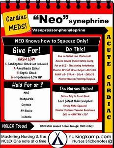 134 Best Images About Nursing Mnemonics Nemonics  Acronyms