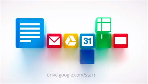 Google Drive official: 5GB storage, merges into Google ...