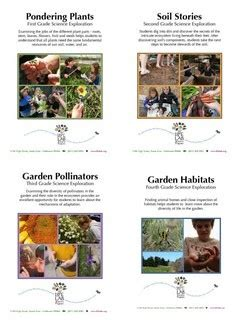 How Does Your Garden Grow Lab by 53 Best Images About Pollination Unit On