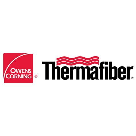 thermafiber 174 impasse 174 no backer bar system owens