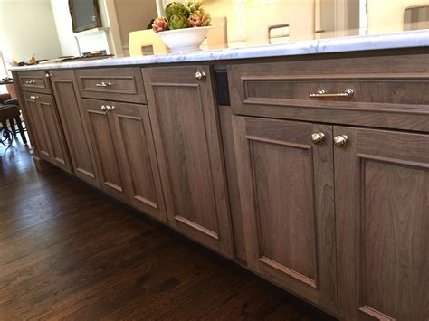 glass cabinet knobs lowes brushed nickel cabinet knobs and pulls lowes cabinet kraftmaid doors kraftmaid 15x15 in cabinet door s le in