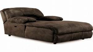 chaise lounge chairs for living room With chaise lounge chairs for living room