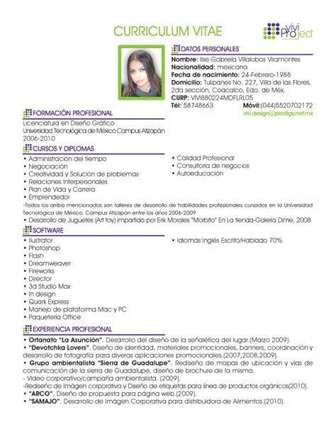 multitasking resume how to write a administrative