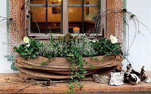 inspiration fur daheim winterlicher balkon schmuck With französischer balkon mit garten im winter buch