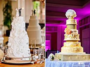 Wedding Cakes | Delicious and Creative Works of Art ...