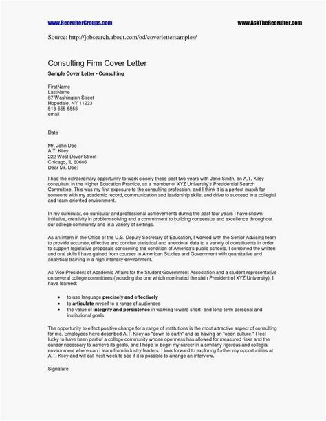 Free Download 56 Free Sample Resignation Letter New   Free Template Example