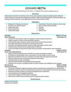 Is Your Greatest Weakness Exle Answers by Officer Resume Resume Design