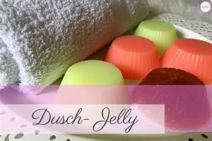 Duschbad Selber Machen : dusch jelly selber machen befali de ~ Buech-reservation.com Haus und Dekorationen