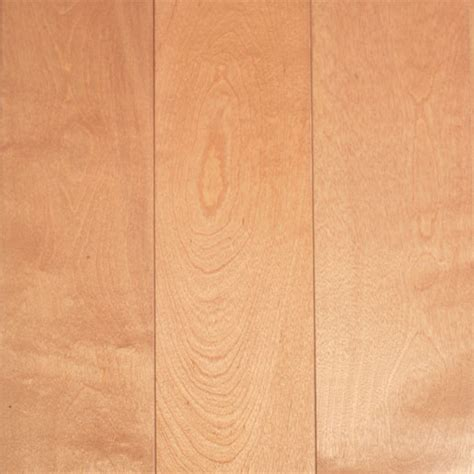 birch flooring engineered flooring engineered flooring birch
