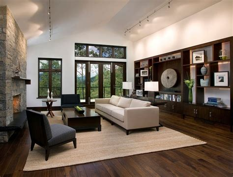 Amazing Living Room Paint Ideas With Dark Hardwood Floors How To Decorate A Country Home Decor Companies In India Decorative Ornaments For The Uk Denver Stores Monogram Indianapolis West Indies Items Online Shopping