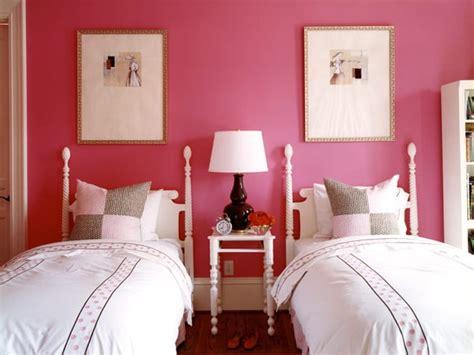 chambre pour 2 filles quelques astuces pour décorer une chambre pour deux filles